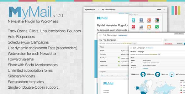 2-MyMail