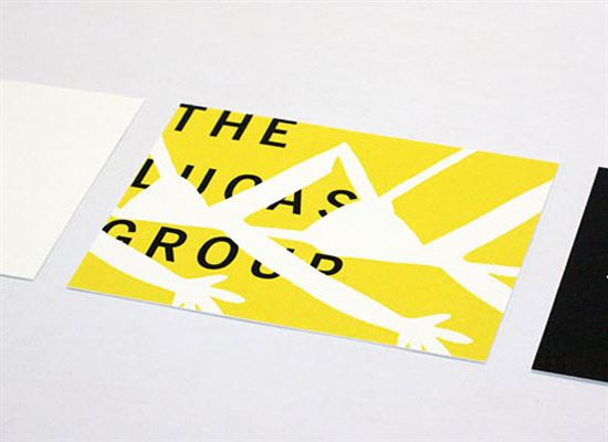 21-The-Lucas-Group-Business-Card