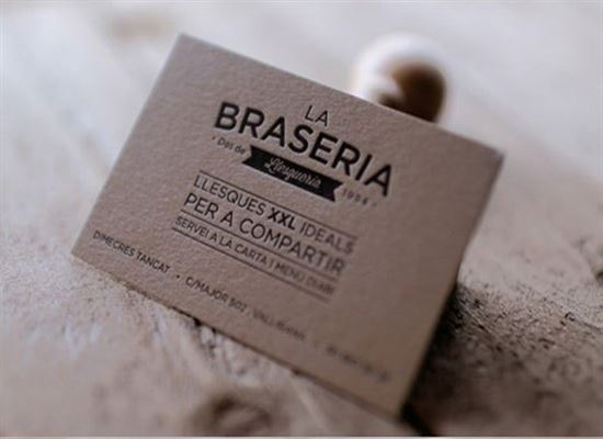 22-La-Braseria-Business-Card