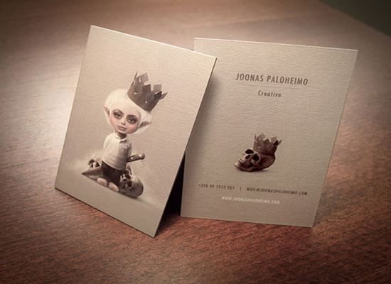 24-Joonas-Paloheimo-Business-card