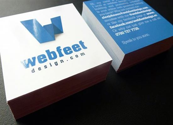 25-Webfeet-Design-Business-Cards