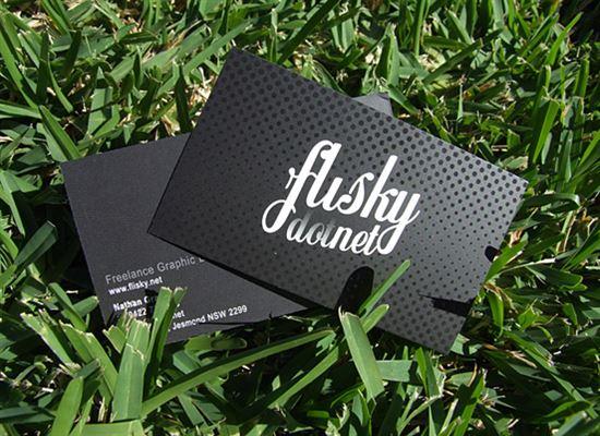 26-flisky-dot-net-business-cards