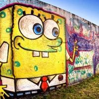 26-graffiti-art