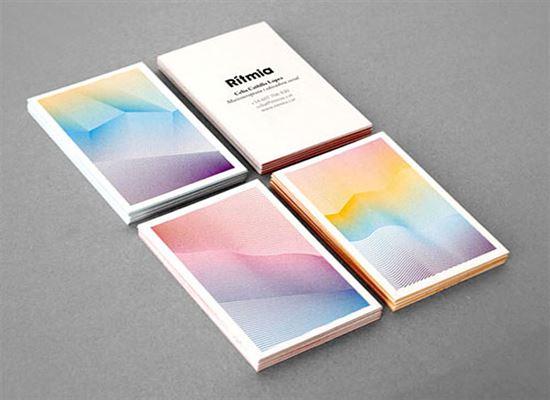 28-Ritmia-Business-Card