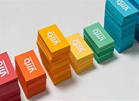 29-Colorful-Business-Cards
