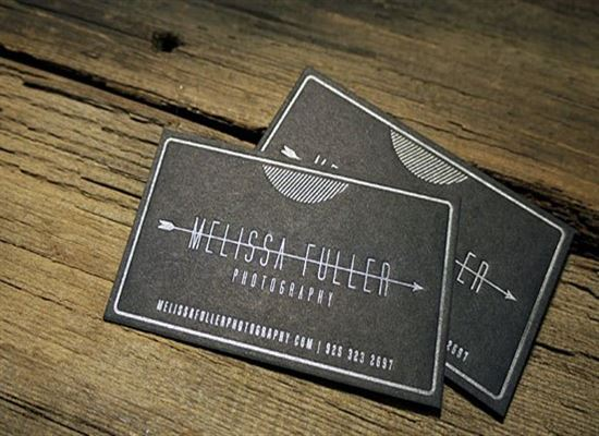 30-Letterpress-Business-Cards