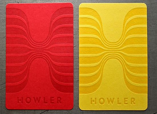 32-Howler-Magazine-Business-Cards