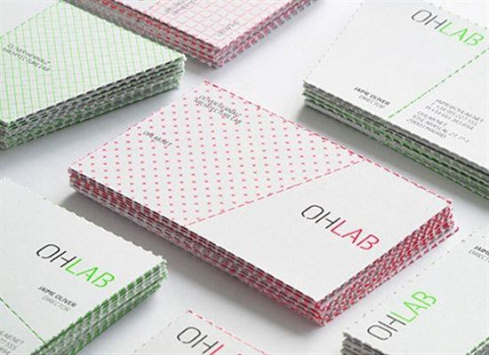 36-Perforated-Business-Cards