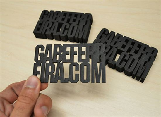 37-Gabe-Ferreira-Business-Card