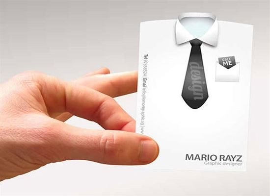 39-Business-Shirt-Tie-Design
