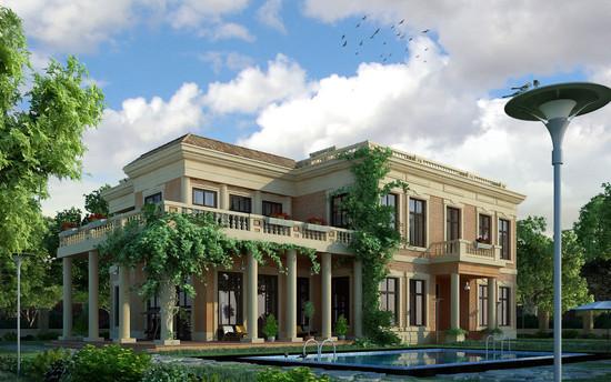 Italian House.01