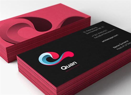 4-Quan-Branding