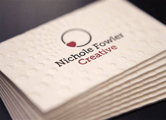43-Letterpress-Business-cards