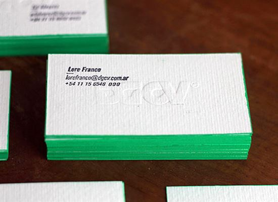 44-DGCV-Business-Card