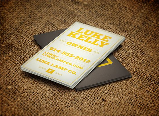 45-Luke-Kelly-Business-Card