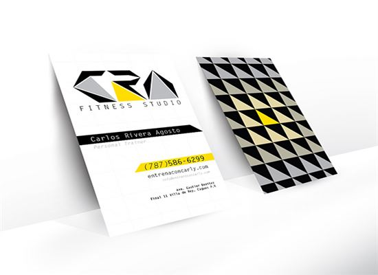 46-CRA-Fitness-Studio-Business-cards