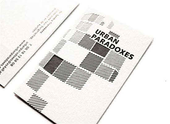 6-Urban-Paradoxes-Business-Card