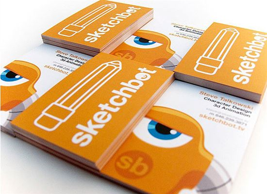 7-Sketchbot-Biz-Card