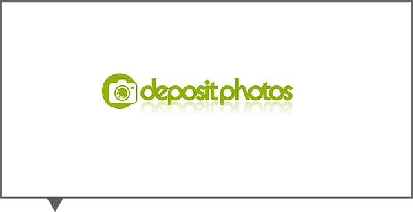 Latest on Depositphotos com Online Library of High Quality Images