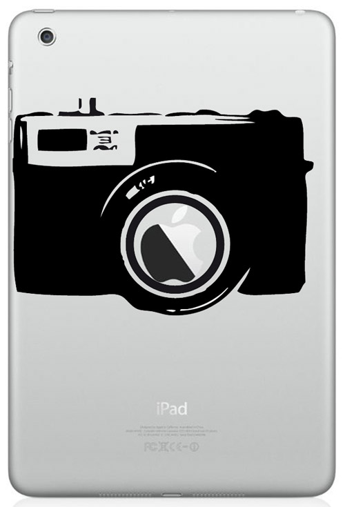 Photo Camera US $8.90