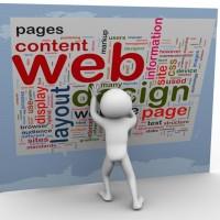 Effective Web Designs