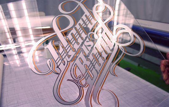 Typography-Design