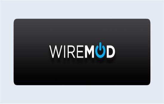 Wirenod