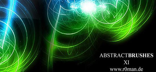 Abstract XI
