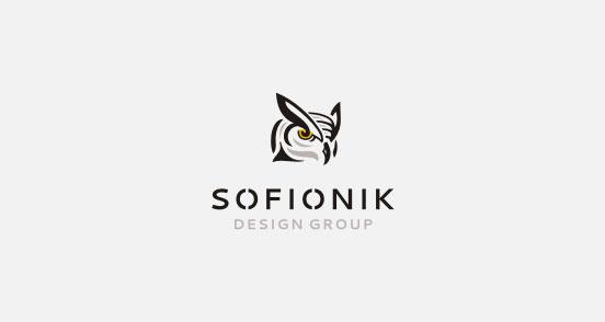 best logos