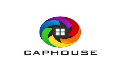Camera Logo Designs