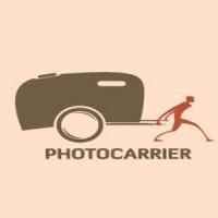 camera-logo-designs-27