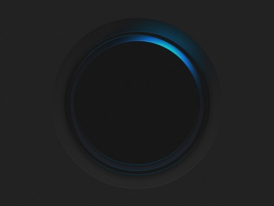 ANIMATED BUTTON IN PHOTOSHOP CS6
