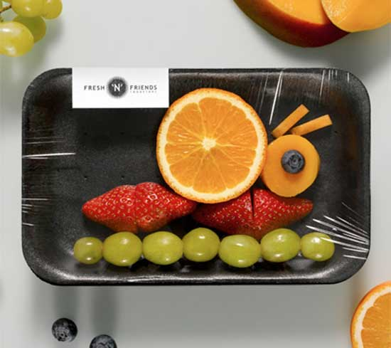 Fruit-Packaging-Designs