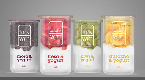 Fruit-Packaging-Designs