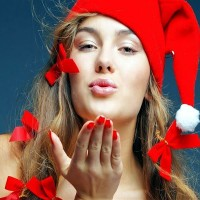 merry_christmas_wallpapers-13