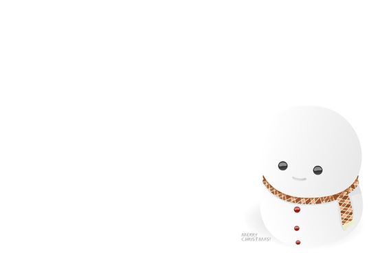 Christmas-Wallpapers