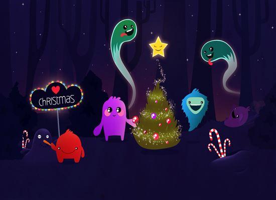 Christmas-Wallpapers