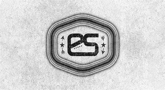 Negative-Space-Logo-design