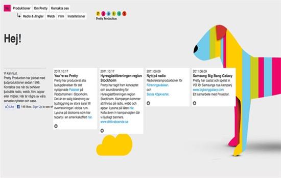 Unusual-Web-Designs