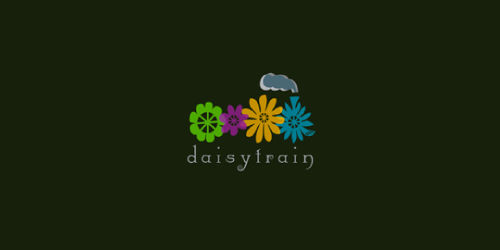 1-transportation-logo-design