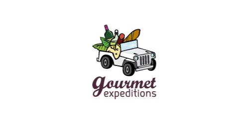 11-transportation-logo-design