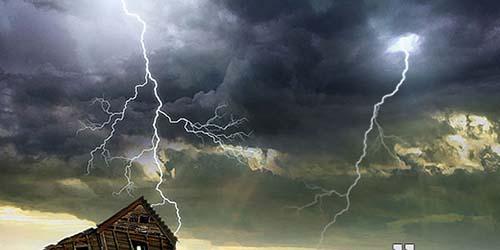 12-lightning-bolt-brushes