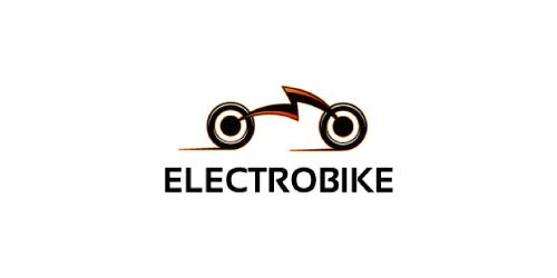12-transportation-logo-design