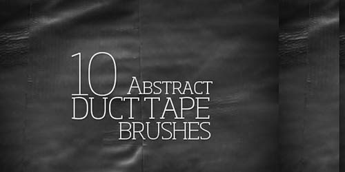 13-duct-tape-brushes