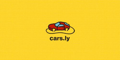 13-transportation-logo-design