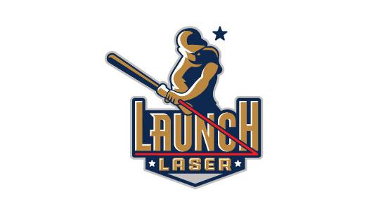 15-Launch-Laser