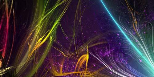 15-light-streak-brushes