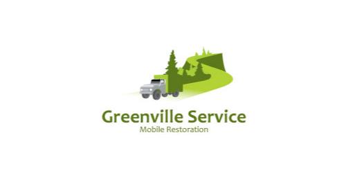 15-transportation-logo-design