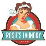 16-Rosies-Laundry-Company