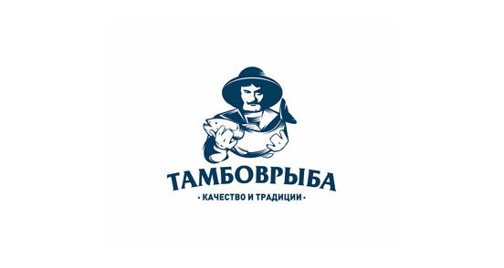 17-Tambov-Fish